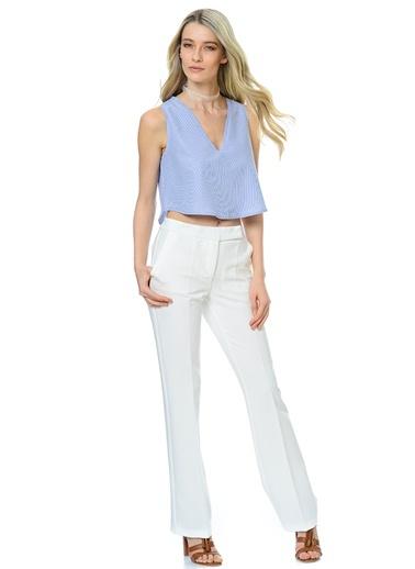 Pantolon | Bibi-Vero Moda
